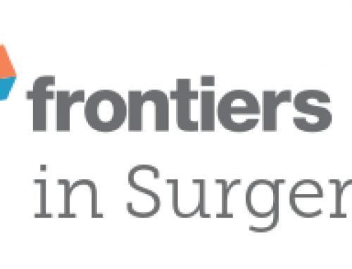 Novi članci iz hirurgije/kirurgije